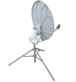 Travelvision R7-80 80cm