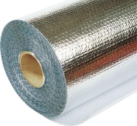 HINDERMANN thermische film (150 cm breed)
