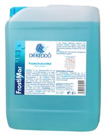 DR.KEDDO Antivries Frostimar 5L