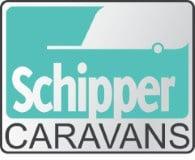 Caravan  trolley  movers CT 1500ó  Incl. Standaard Montage Beugel  gratis verzending Nederland, Belgie, Duitsland