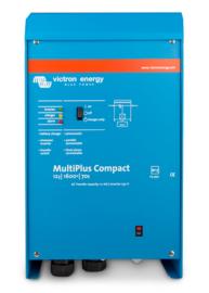Victron Multiplus C Wechelrichter 12/800- 12/ 2000 ( Varianten wählbar )