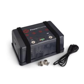 PowerXtreme X20 lithium gratis verzending