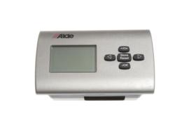 Alde 3010 bedieningspaneel compact LCD