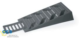 Fiamma Anti slip plate 2pcs 97901-012