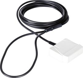 Thitronik radiokabellus voor WiPro alles in één
