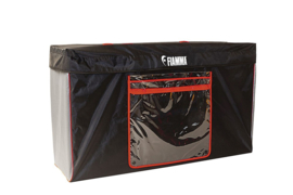 FIAMMA Kofferhoes Cargo Back RS