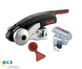AL-KO Safety Pakket AKS 3004