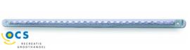 JokonDerde Remlicht 28 LED Opbouw wit glas
