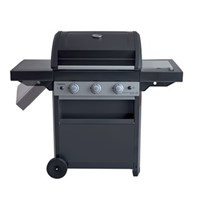 Campingaz 3 Series LBS INT barbecue
