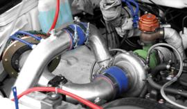 Voorkom turboschade