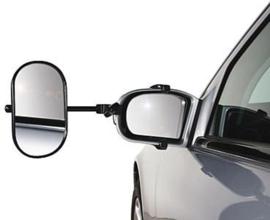 EMUK speciale caravan spiegel Mercedes Benz