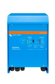 Victron Wechselrichter Quattro 12V/3000-12V/5000 ( Varianten wählbar )
