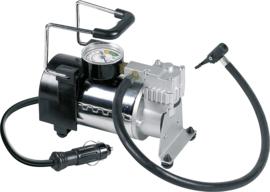 RING Luchtcompressor RAC 700, 12 V-aansluiting