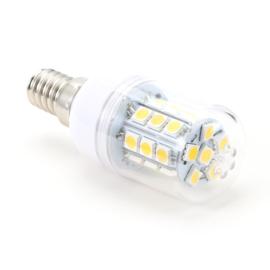 Ledlamp E14 220-240V