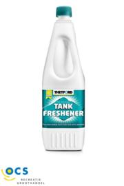 Tank Freshener 1.5ltr