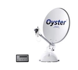 Satellietsysteem Oyster 5 Vision 85 Satellietsysteem Oyster 5 Vision 85 Satellietsysteem Oyster 5 Vision 85 Satellietsysteem Oyster 5 Vision 85 Preview: Oyster 5 Vision 85 satellietsysteem Preview: Oyster 5 Vision 85 satellietsysteem Preview: Oyster 5 Vis
