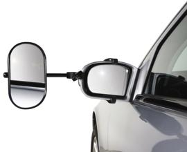 EMUK speciale caravan spiegels Seat, Skoda en VW