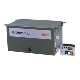 DOMETIC Generator T 2500 H benzine