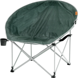 easy camp klapstoel Canelli groen