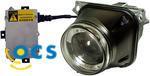 BI Xenon Koplamp Classic dim/grootlicht