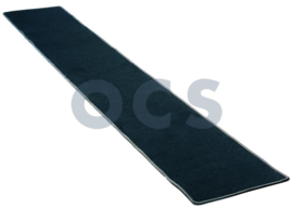 HTD Gangpadmat 250x45cm