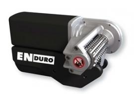 Enduro EM305 mover volautomaat  gratis verzending Nederland