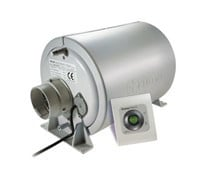 Truma TT2 boiler Therme 5L 230V 300W