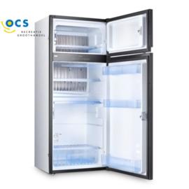 Dometic koelkast RM 8555 Rechts-12V/230V/GAS-AES