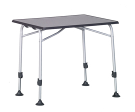 Westfield OUTDOORS tafel Viper