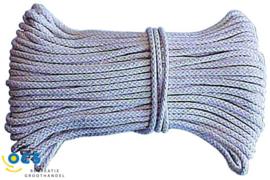 Scheerlijn katoen lengte 20m