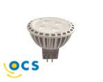 LED lamp GU5.3 MR 16