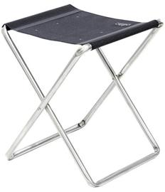 CRESPO kruk aluminium zithoogte 50 cm