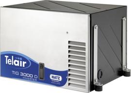 Telair- generator TIG 30000D Compact