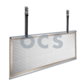 Dometic Veiligheidsnet 150x58cm