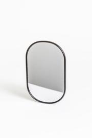 EMUK spiegelkop geschikt voor alle spiegels