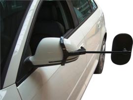 EMUK speciale caravan spiegel VW