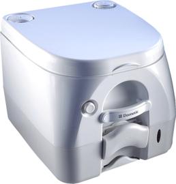 DOMETIC draagbaar toilet 972