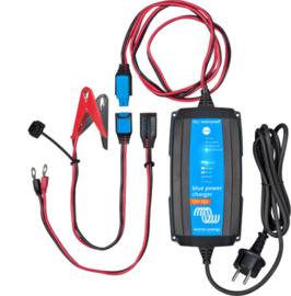 4A, Blue Smart IP65 Ladegerät 12/4 12V