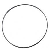 SC234 O-ring