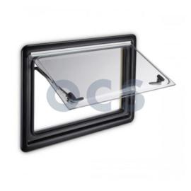 Dometic S4 Acrylglas 100x80