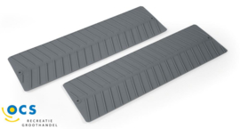 Fiamma Grip system 2 stuks 97901-055