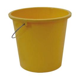 Emmer - 5 Liter - Ø 23 cm of 10 Liter