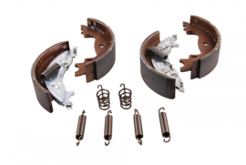 Remschoenenset 200x30 geschikt voor Knott 20-963/1