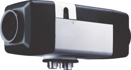 Webasto Air Top EVO 40 Comfort-luchtverwarmer