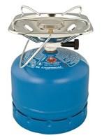 Campingaz gaskooktoestel Super carena R