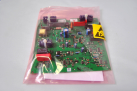 Truma printplaat 24V AF E24324-23171001