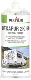 DEKALIN kunststofreparatie DEKApur 2K-90 50 ml