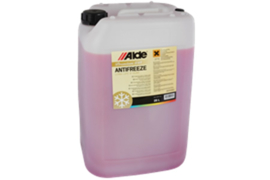Alde antivries 25 liter