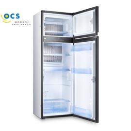 Dometic koelkast RMD8551 Links-12V/230V/GAS-MES