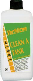 Yachticon Maak een tank schoon 0,5 L